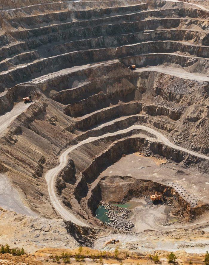 mineria (1)