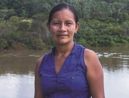 Liz-Chicaje-Churay_Profile-Image_Photo-Goldman-Environmental-Prize-440x334